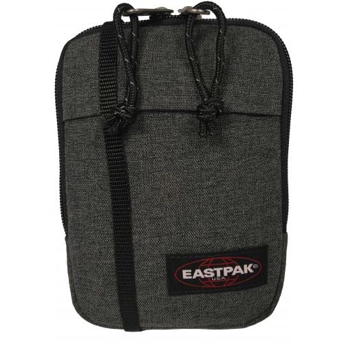 Sacs bandoulières Eastpak pour homme | eBay