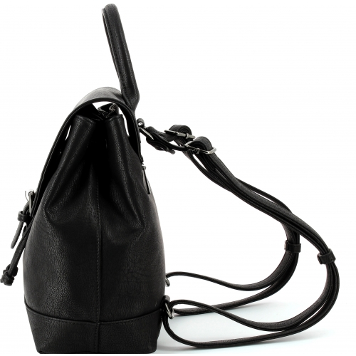 sacs a main a dos acheter sac main sac a dos femme en cuir. Black Bedroom Furniture Sets. Home Design Ideas