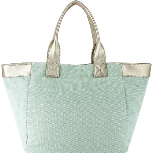 Sac A Main Bleu Pale : Sac ? main ola m a couleur principale pale blue