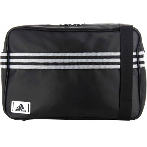 Adidas Reporter Sac Noir Couleur S19215 Principale qvn5wB