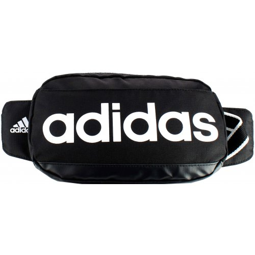 sacoche homme adidas discount