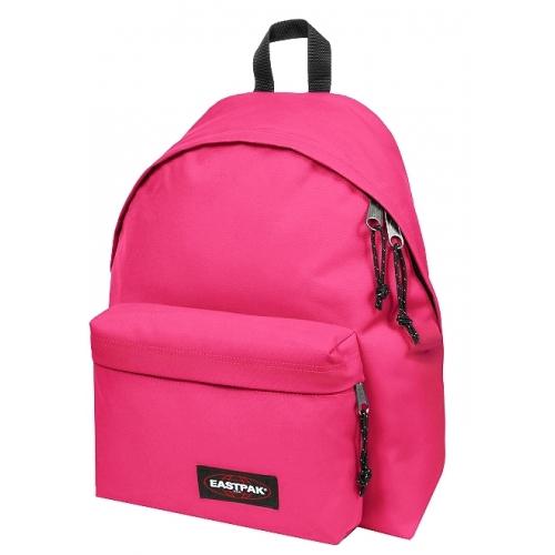 sac dos scolaire eastpak ek620 extra pink ek62051t. Black Bedroom Furniture Sets. Home Design Ideas