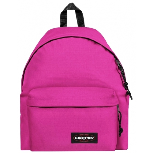 2fda4b0c71 Sac à dos scolaire Eastpak EK620 Tropical Pink - EK62075V - Couleur ...