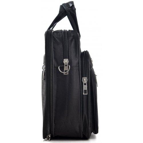 serviette porte ordinateur les sacs de k 39 rlot hk161002. Black Bedroom Furniture Sets. Home Design Ideas
