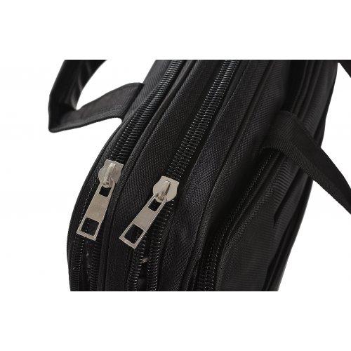 Serviette porte ordinateur les sacs de k 39 rlot hk161011 - Porte serviette mural pas cher ...