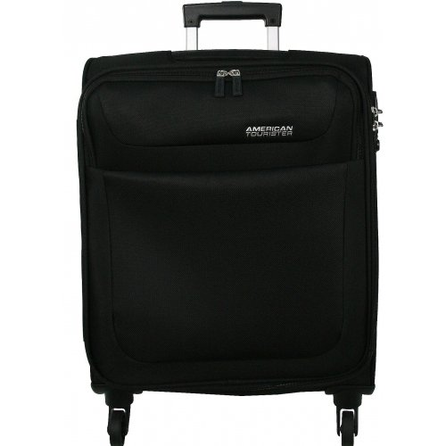valise cabine ryanair american tourister sacramento spinner 55 2 sacramento28 couleur. Black Bedroom Furniture Sets. Home Design Ideas