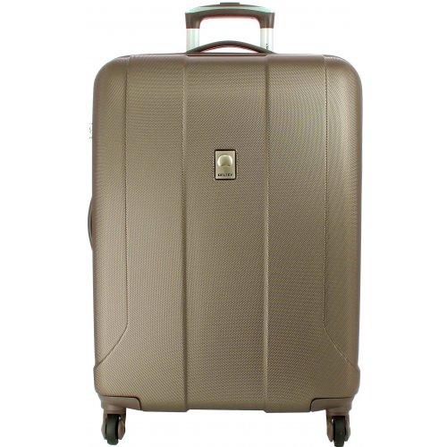 valise delsey stratus grande taille 76cm stratus821 couleur principale chesnut solde. Black Bedroom Furniture Sets. Home Design Ideas