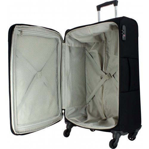 prix valise samsonite valise samsonite cosmolite with prix valise samsonite beautiful. Black Bedroom Furniture Sets. Home Design Ideas
