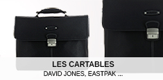 Business Cartable