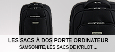 Business Sac à dos