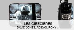 Junior Gibecière