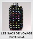 Bagages Sac de voyage