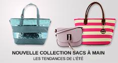 Bleucerise.com - Maroquinerie- Bagagerie- Pas Cher- Discount