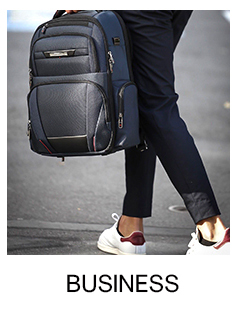 sac à Business