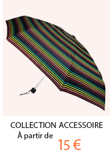 Parapluie Little Marcel