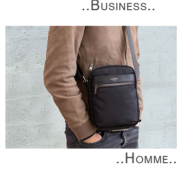Univers  Homme