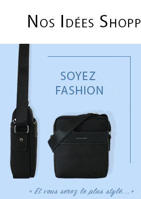 Soyez Fashion