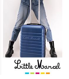 La Marque Little Marcel