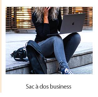Sac a dos business